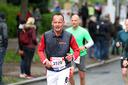 Hamburg-Marathon1807.jpg