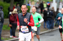 Hamburg-Marathon1808.jpg