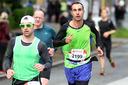 Hamburg-Marathon1809.jpg