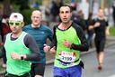 Hamburg-Marathon1811.jpg