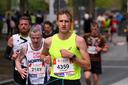Hamburg-Marathon1813.jpg