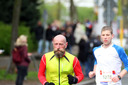 Hamburg-Marathon1825.jpg