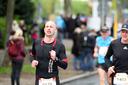 Hamburg-Marathon1833.jpg