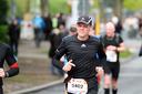 Hamburg-Marathon1834.jpg