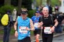 Hamburg-Marathon1839.jpg