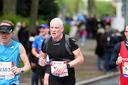 Hamburg-Marathon1842.jpg