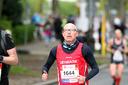 Hamburg-Marathon1843.jpg