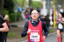 Hamburg-Marathon1844.jpg