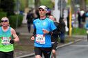 Hamburg-Marathon1850.jpg
