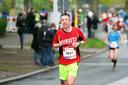 Hamburg-Marathon1852.jpg