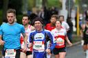 Hamburg-Marathon1854.jpg