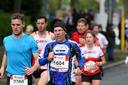 Hamburg-Marathon1855.jpg