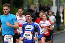 Hamburg-Marathon1856.jpg