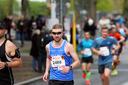 Hamburg-Marathon1858.jpg