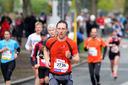 Hamburg-Marathon1864.jpg