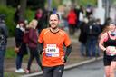 Hamburg-Marathon1865.jpg