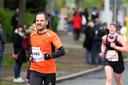 Hamburg-Marathon1867.jpg