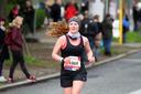 Hamburg-Marathon1868.jpg