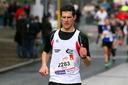 Hamburg-Marathon1872.jpg