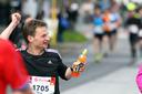 Hamburg-Marathon1885.jpg
