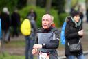Hamburg-Marathon1886.jpg