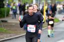 Hamburg-Marathon1892.jpg