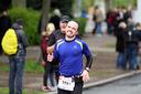 Hamburg-Marathon1894.jpg