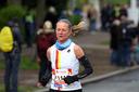 Hamburg-Marathon1896.jpg