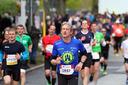 Hamburg-Marathon1899.jpg