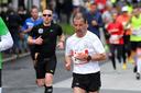 Hamburg-Marathon1905.jpg