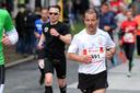Hamburg-Marathon1907.jpg