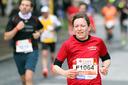 Hamburg-Marathon1917.jpg