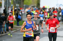 Hamburg-Marathon1931.jpg