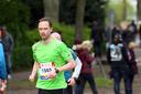 Hamburg-Marathon1934.jpg