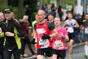 Hamburg-Marathon1943.jpg