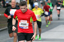 Hamburg-Marathon1947.jpg