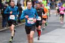 Hamburg-Marathon1948.jpg