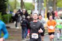 Hamburg-Marathon1951.jpg