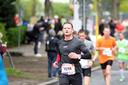 Hamburg-Marathon1952.jpg