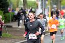 Hamburg-Marathon1953.jpg