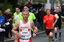 Hamburg-Marathon1964.jpg