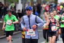Hamburg-Marathon1970.jpg
