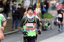Hamburg-Marathon1978.jpg