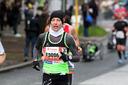 Hamburg-Marathon1979.jpg