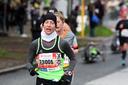 Hamburg-Marathon1981.jpg