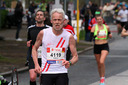 Hamburg-Marathon1983.jpg