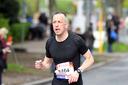 Hamburg-Marathon1989.jpg