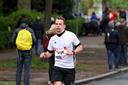Hamburg-Marathon1993.jpg