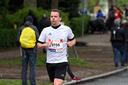 Hamburg-Marathon1995.jpg