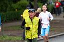 Hamburg-Marathon1996.jpg
